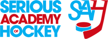 Serious Academy of Hockey